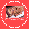 AZ Chimney Cakes Dessert Only profile image