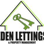 Eden Lettings & Property Management profile image.