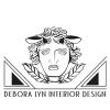 debora lyn interior design profile image