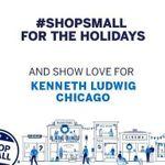 Kenneth Ludwig Chicago, LLC profile image.