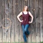Farmstead Photography profile image.