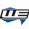 WE-TV profile image