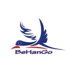 Behango profile image.