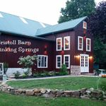 Sinking Springs Herb Farm profile image.