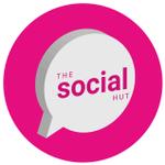 The Social Hut profile image.