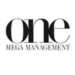 One Mega Management profile image.