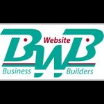 Business Website Builders profile image.