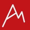 Appleby Mall profile image