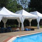 skymarquees