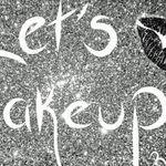 Let's Makeup profile image.