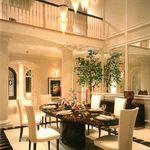 Michael Helm & Associates Architecture & Planning profile image.
