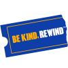 Be Kind, Rewind profile image