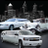 First Class Luxury Limos profile image