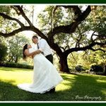 Piner Photography profile image.