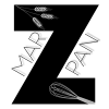 Mar Z Pan profile image