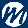 Maximize Digital Media profile image