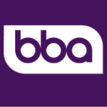 BBA Digital Media profile image.