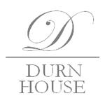Durn House profile image.