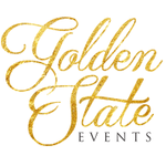 Golden State Events profile image.