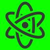 Neutron Creative Inc. profile image