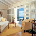 Santa Barbara Window Fashions and Interior Design profile image.