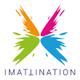 Imattination Ltd logo