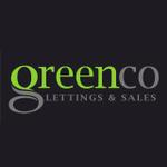 Greenco Properties Limited profile image.