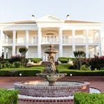 Lone Star Mansion profile image.