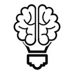 Digital Boffins profile image.