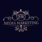 South West Media Marketing  profile image.