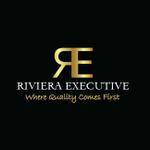 Riviera executive  profile image.
