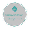 Baked Creations profile image