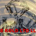 Ice Kold Ltd LLC profile image.