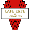Café Erte & Lounge Bar profile image