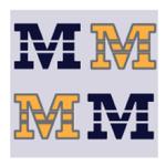 MIBS profile image.