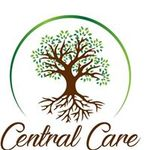 Central Care Counseling Services profile image.