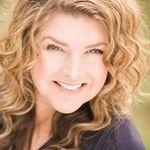 Beverly McManus Counseling, LLC profile image.