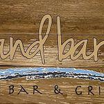 Sandbars Raw Bar & Grill profile image.