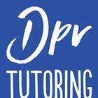 DPV Tutoring logo
