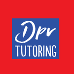 DPV Tutoring profile image.