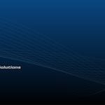 Total Web Services, Inc. profile image.
