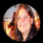 Rivera Accounting & Tax profile image.