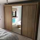 Flatpack furniture assembly Cardiff