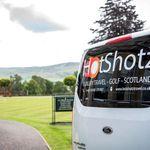 Hotshotz Travel profile image.