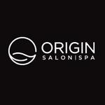 Origin Salon Spa profile image.