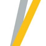 Maru/edr profile image.