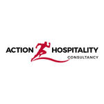 Action Hospitality Consultancy & Relief Management profile image.