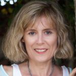 Nancy Harris, LICSW profile image.