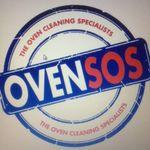 Oven SOS profile image.