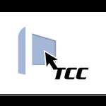 The Computer Chap profile image.